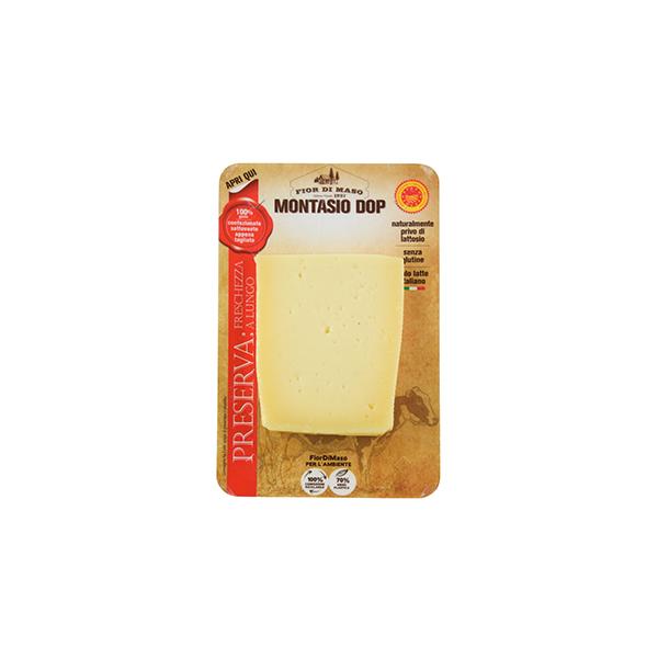 MONTASIO DOP GR.150 PF SKINFRESH