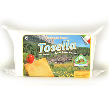TOSELLA 1,5 KG.