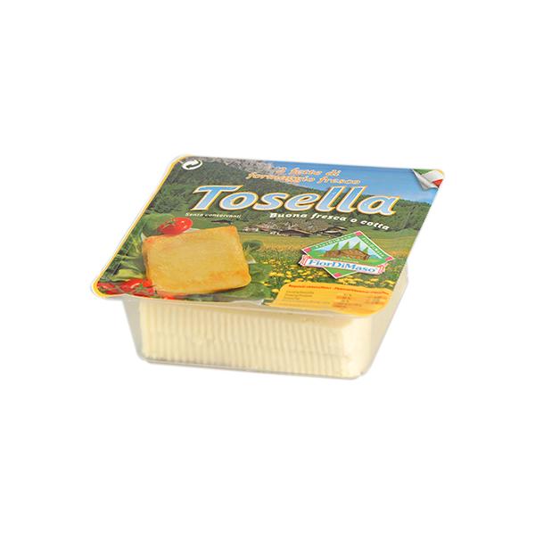 TOSELLA VASCHETTA