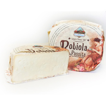 Robiola Passita