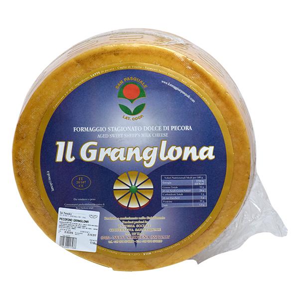 GRANGLONA KG 16