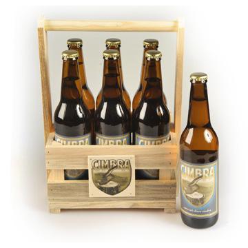 Birra Cimbra