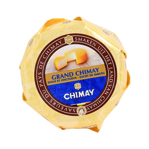CHIMAY GRAND CLASSIQUE