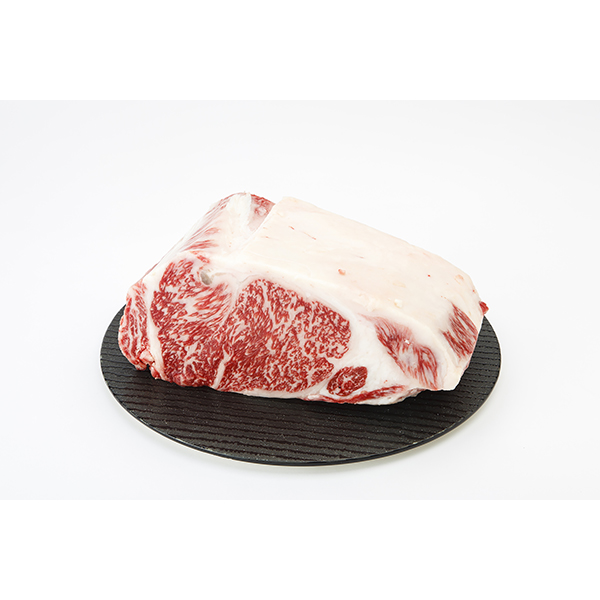 Wagyu Meat STRIP LOIN A4 (price per kg)